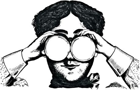 annacull-binoculars
