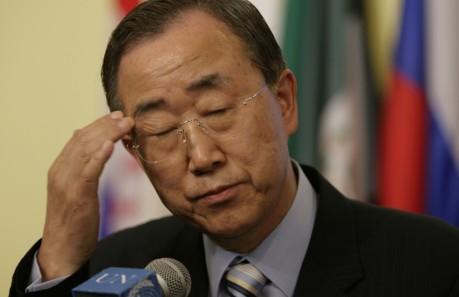 Ban-Ki-moon-2-e1358618239816