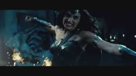 batman-v-superman-trailer-060