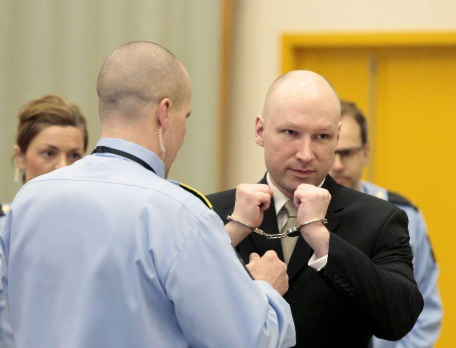 Norway-Breivik_Horo1