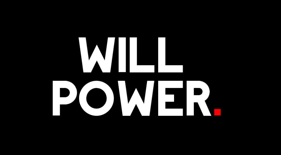 will3