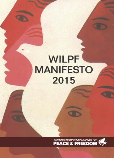 wilpf 2015 manifesto cover.png