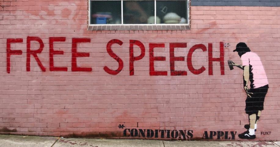 free-speech-conditions-apply-graffiti