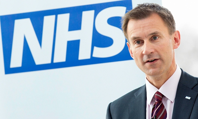 Jeremy-Hunt-nhs-009.jpg