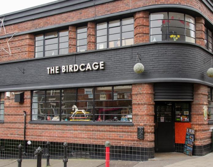 the-birdcage