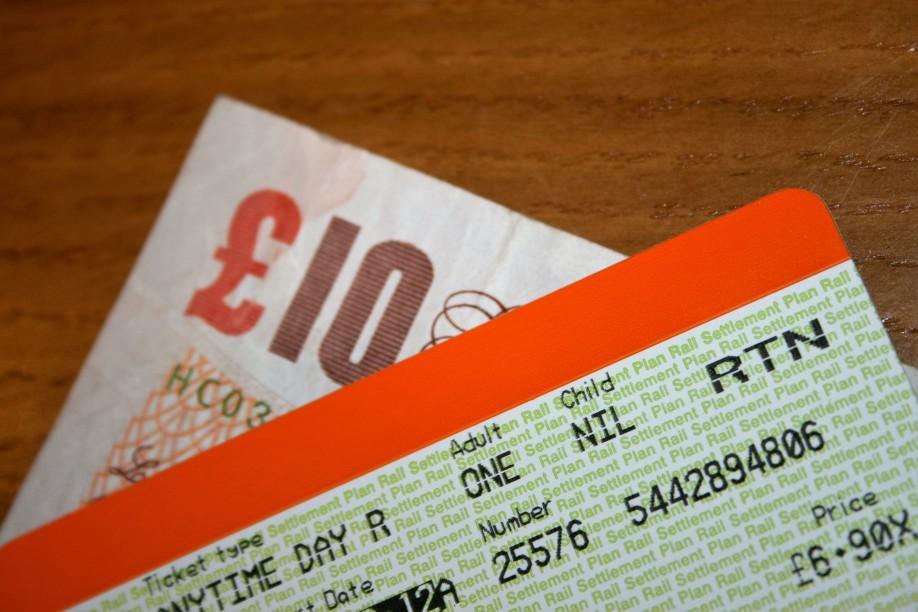 moneymagpie_train-ticket