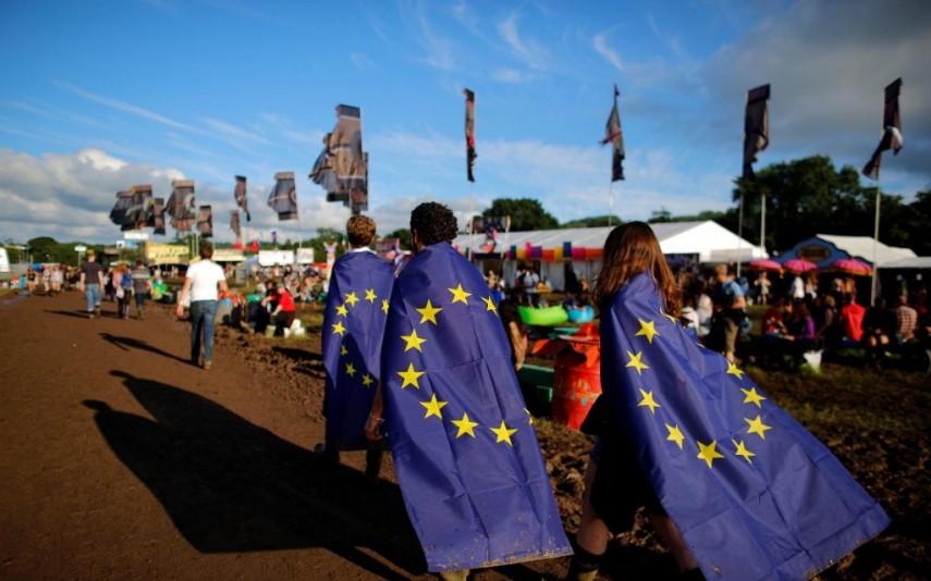 nova-gente-51775-noticia-brexit-reino-unido-vota-sair-da-uniao-europeia-david-cameron-anunciou