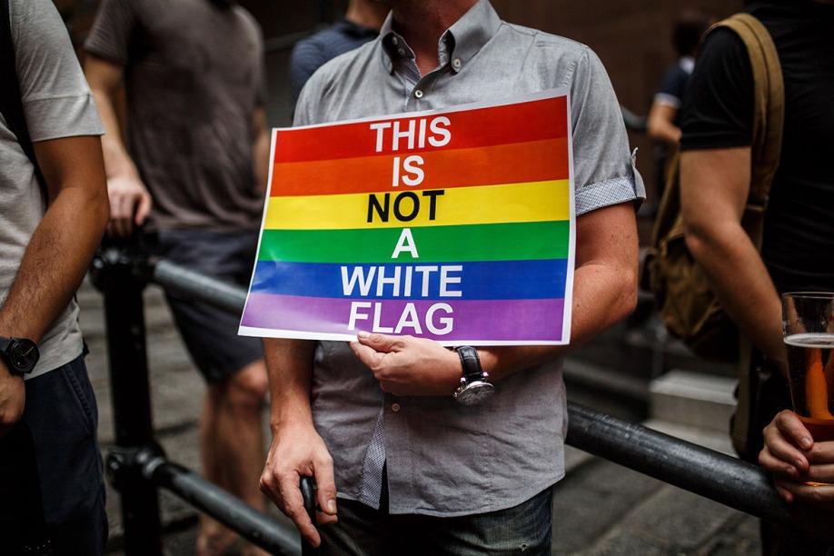 orlando-shooting-gay-rainbow-flag