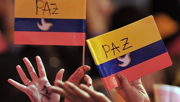 peace-colombia_crop1448826391593_1718483346