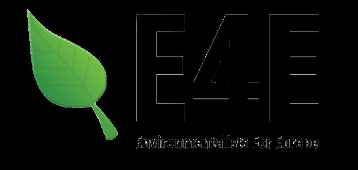 website-logo4-1.png
