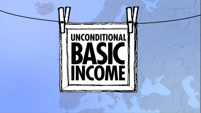 basic-income-video