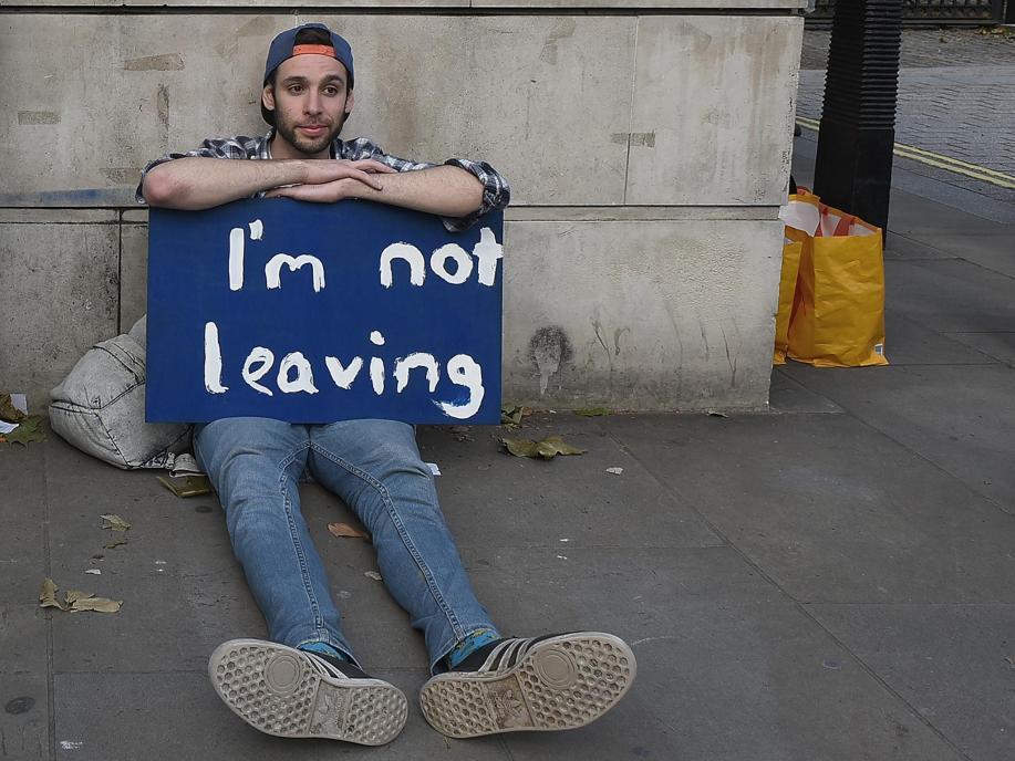 brexit-petition-vote