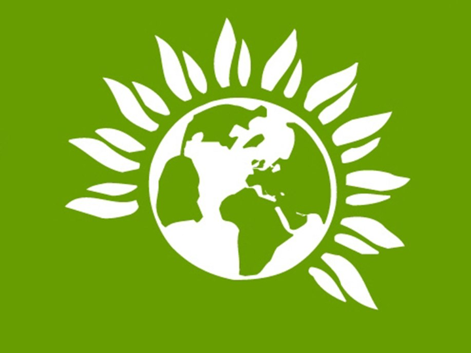 Green-Party-Logo-Google