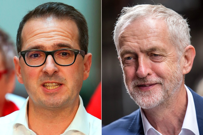 owen-smith-jeremy-corbyn