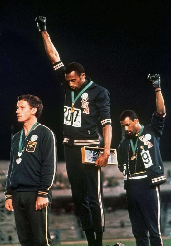 ap-black-power-salute
