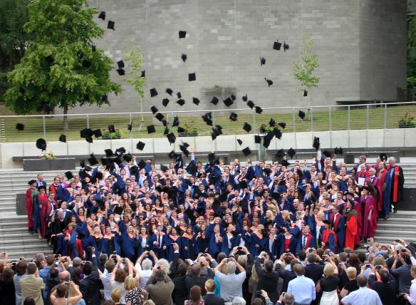 graduation-2010-2.jpg