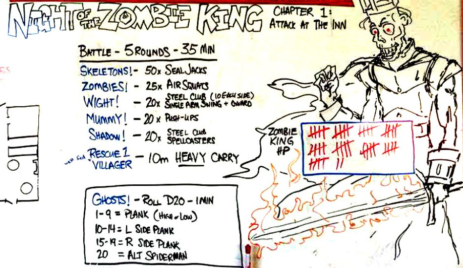 Zombie-King-Week-1-Cover-940x545