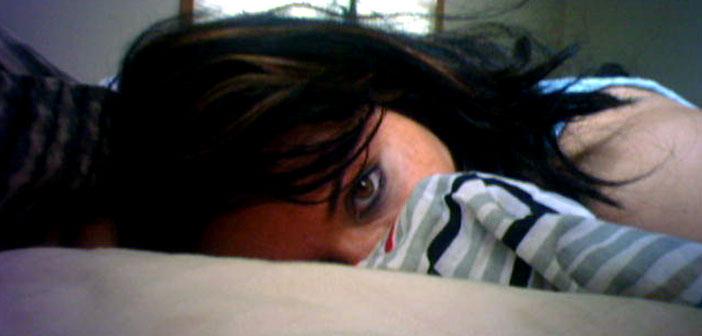 sleepy-woman-by-kristin-andrus-creative-commons