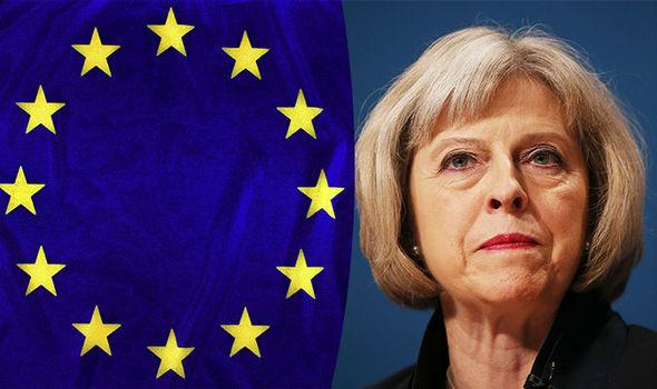 theresa-may-brexit-politics-newsnight-689302