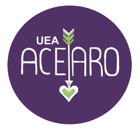 uea-ace-and-aro-pbsg
