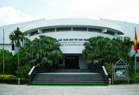 vietnam-museum-of-ethnology-in-hanoi-2