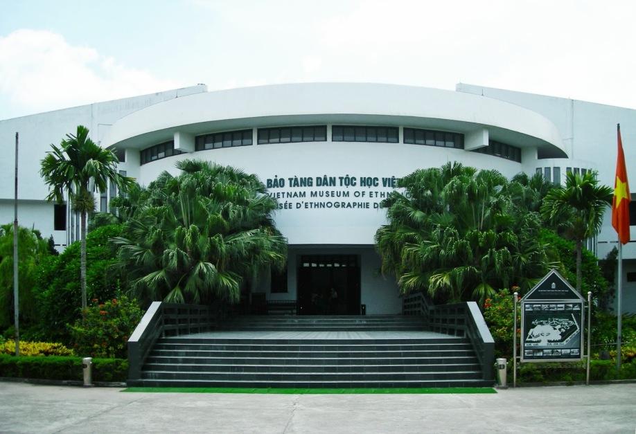 vietnam-museum-of-ethnology-in-hanoi-2