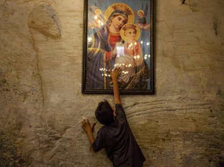 16-marian-image-deir-al-adra-1080