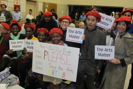 le-rop-county-budget-arts-11-25-hi-1