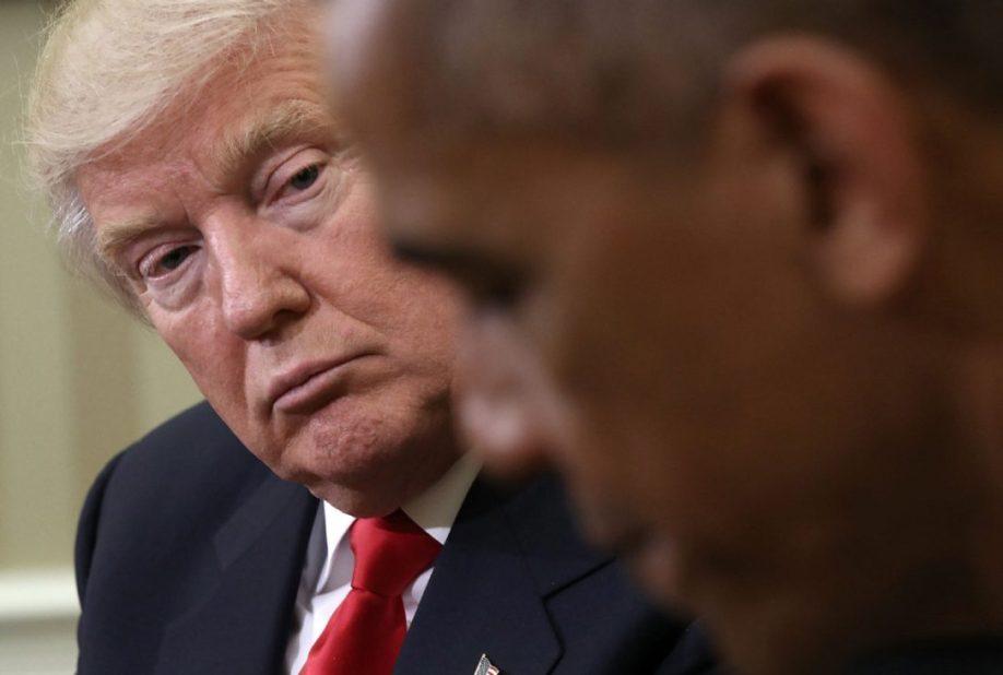 obama-trump-jpg-size-custom-crop-1086x732
