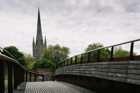 cathedral-quarter-norwich