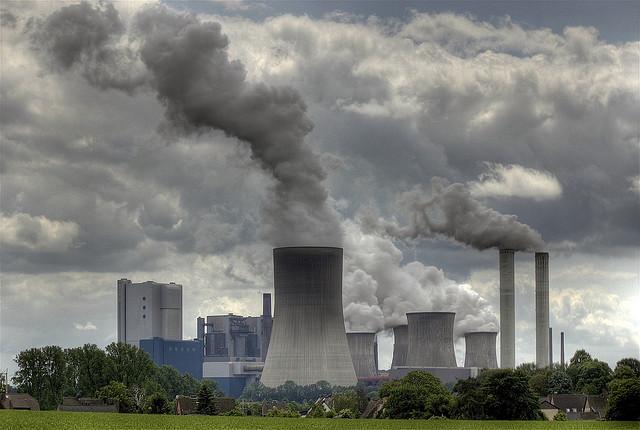Coal-plant-creative-commons.jpg