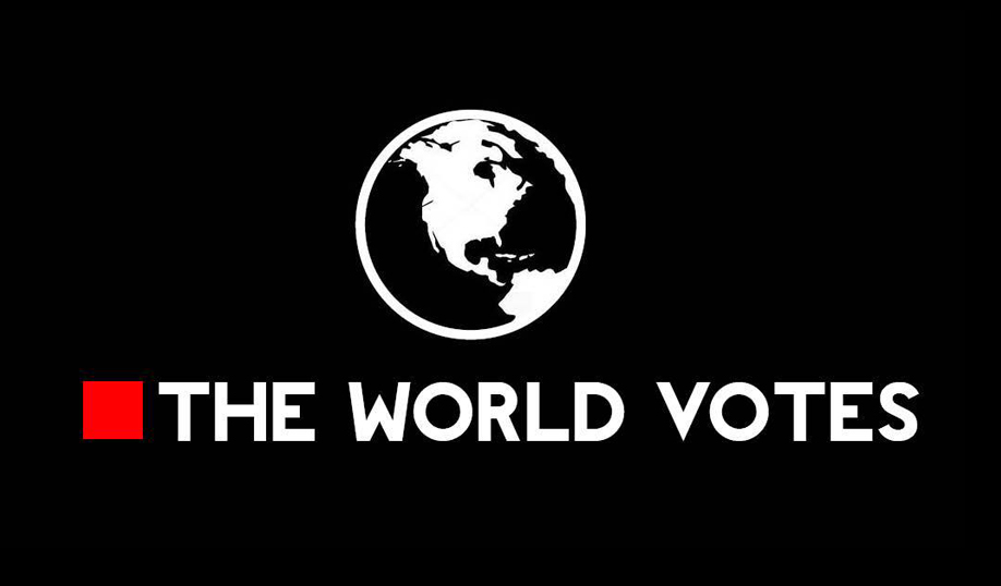 world votes radical