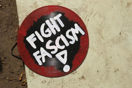 fight-fascism