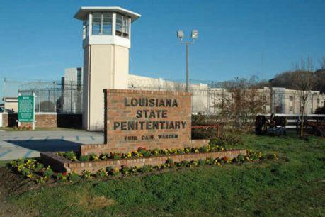 louisiana-state-penitentiary