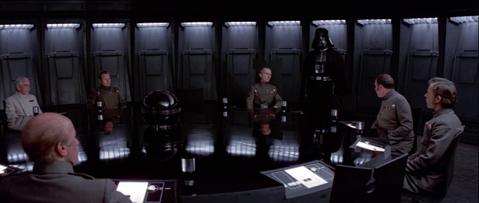 star-wars-a-bunch-of-white-men-round-a-table