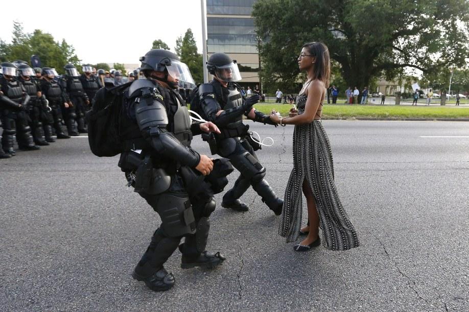 black-lives-matter-protester