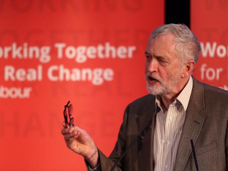 jeremy-corbyn-rewrites-brexit-speech-following-immigration-backlash