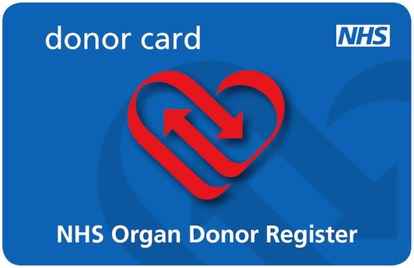 organ_card