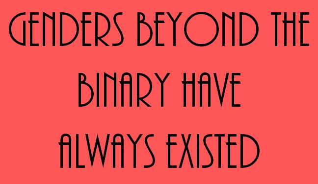 gender-binary