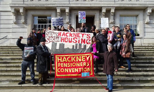 hackney-housing-march-dean-ryan-kill-the-housing-bill-620