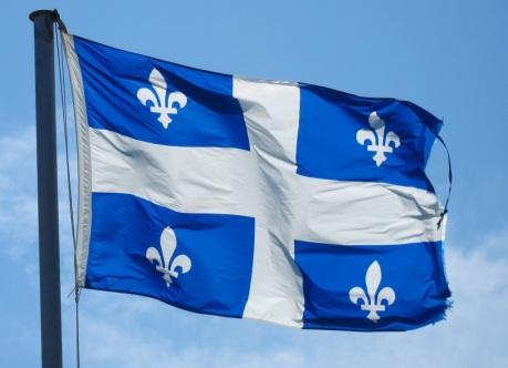 quebec-flag