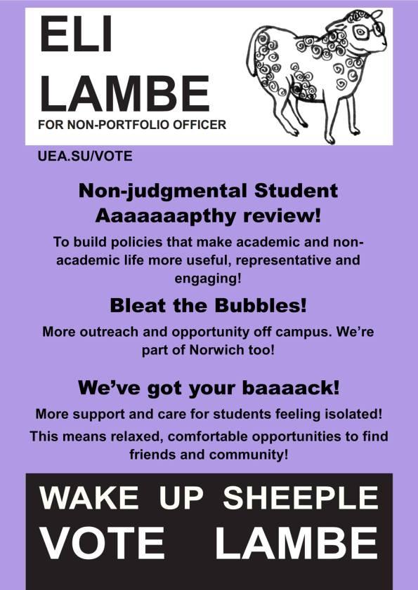 E Lambe.jpg