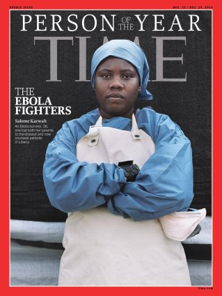 time-ebola-cover-person-of-the-year-141222-01