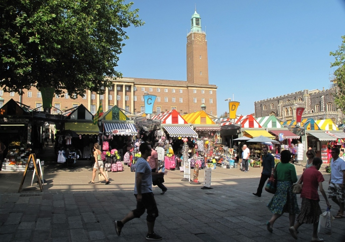 norwich_market_from_gentlemans_walk