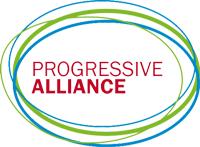 Progressive_alliance_logo