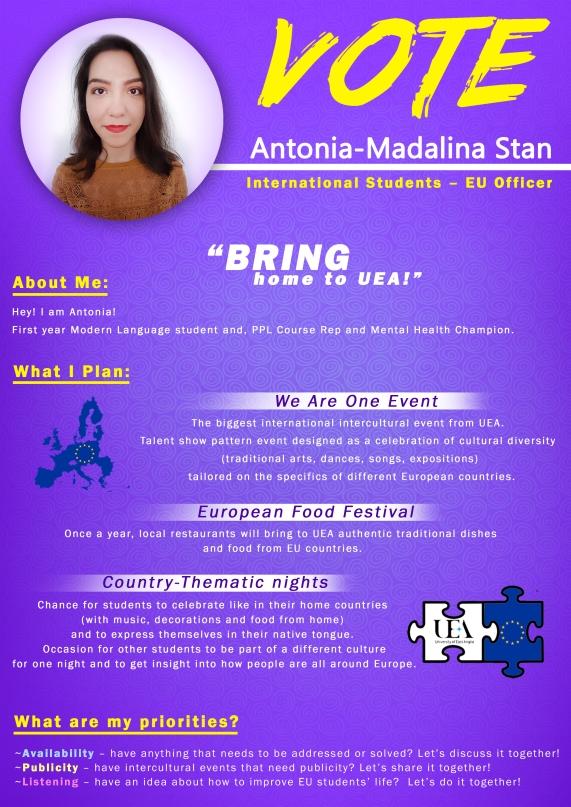 AntoniaManifesto