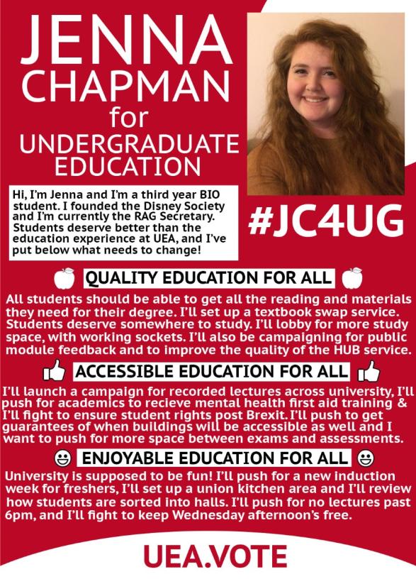 ChapmanManifesto