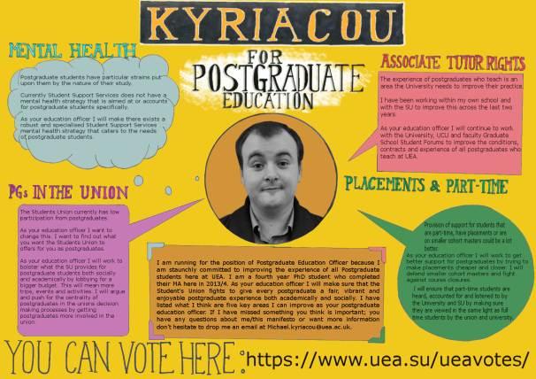 KyriacouManifesto