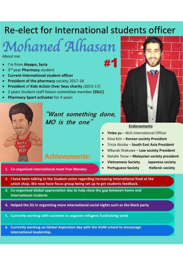 MohanedManifesto