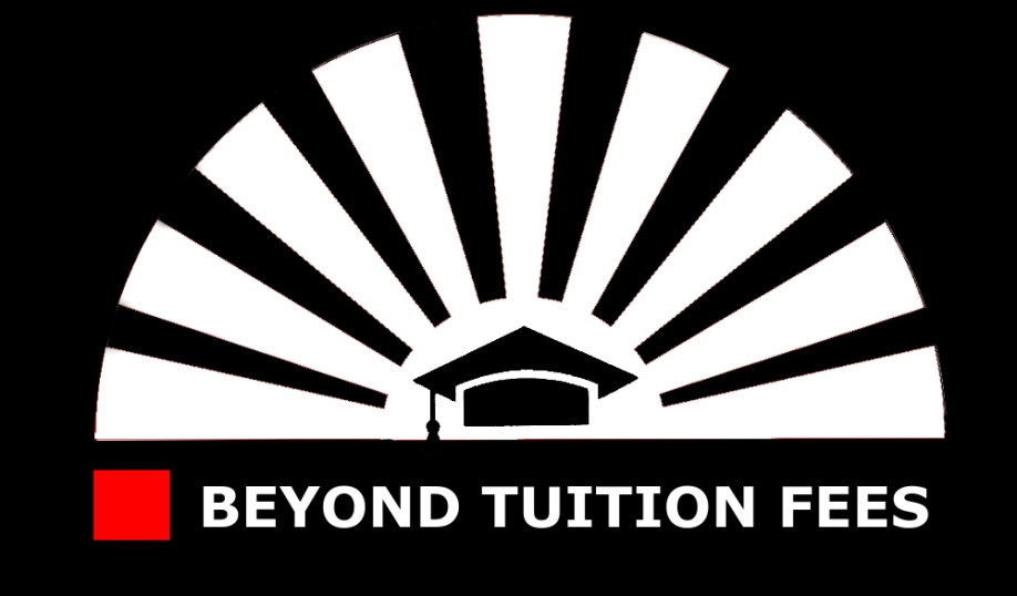 BEYOND TUITION FEES 11 MUCH TO LEARN MORE DO